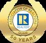 Guam Association of Realtors.png