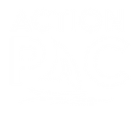 PAC01_ActionPac_Logo_Reverse_Final.png
