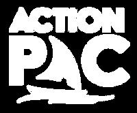 PAC01_ActionPac_Logo_Reverse_Final.png