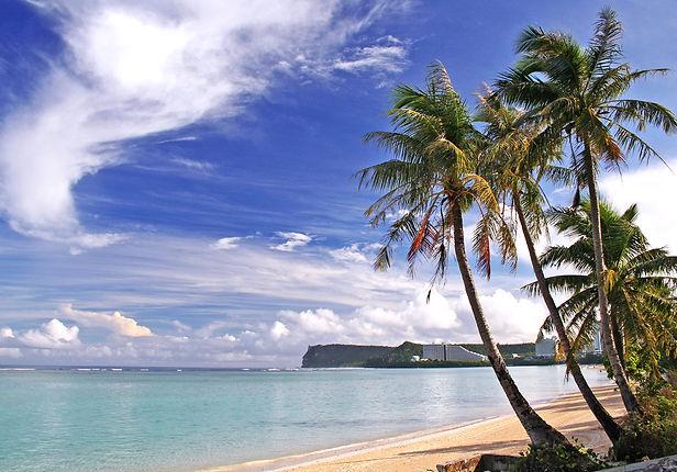 Guam Beach 2000px.jpg