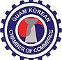 Korean Chamber Logo.jpg