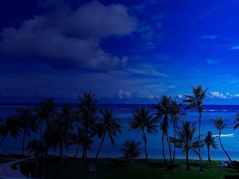 Guam Background Blue.jpg