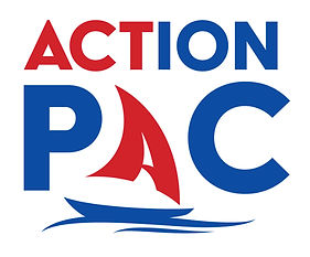PAC01_ActionPac_Logo_Final.jpg