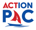 PAC01_ActionPac_Logo_Final.png