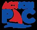 PAC01_ActionPac_Logo_Final.png