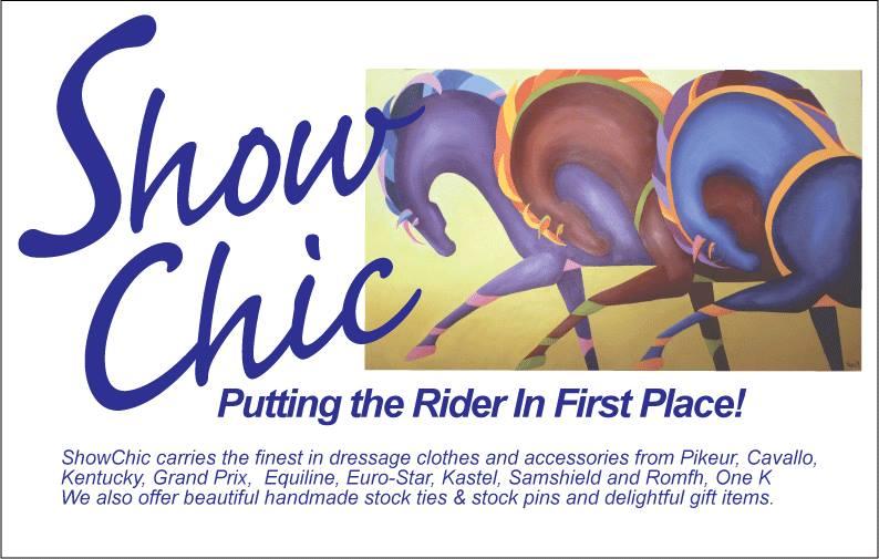 Show Chic Dressage.jpg
