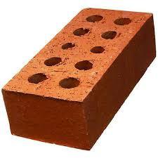Engineering brick