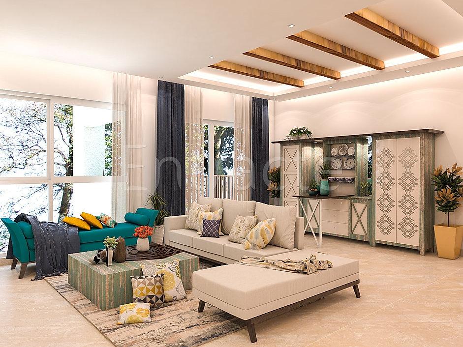 . Entracte   Interior Designers  Decorators In Bangalore  India
