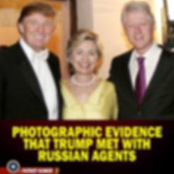 Russian_Collusion.jpg