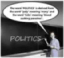 PoliticsDef.jpg