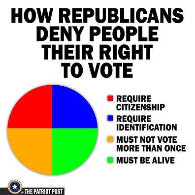 Right To Vote.jpg