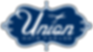 Union Logo 1.png