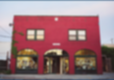 UnionHairParlor-Outside.png