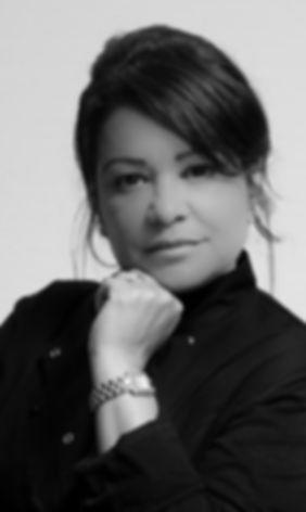 Rosa Santana