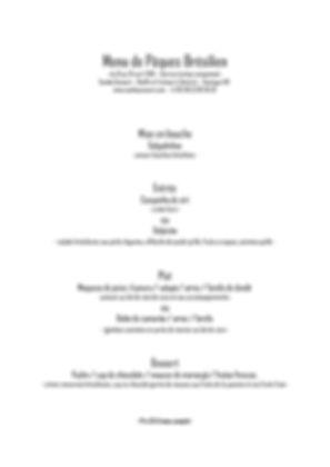 menu-paques.jpg
