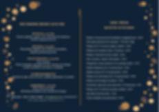menu bresilien_0001 (2).jpg