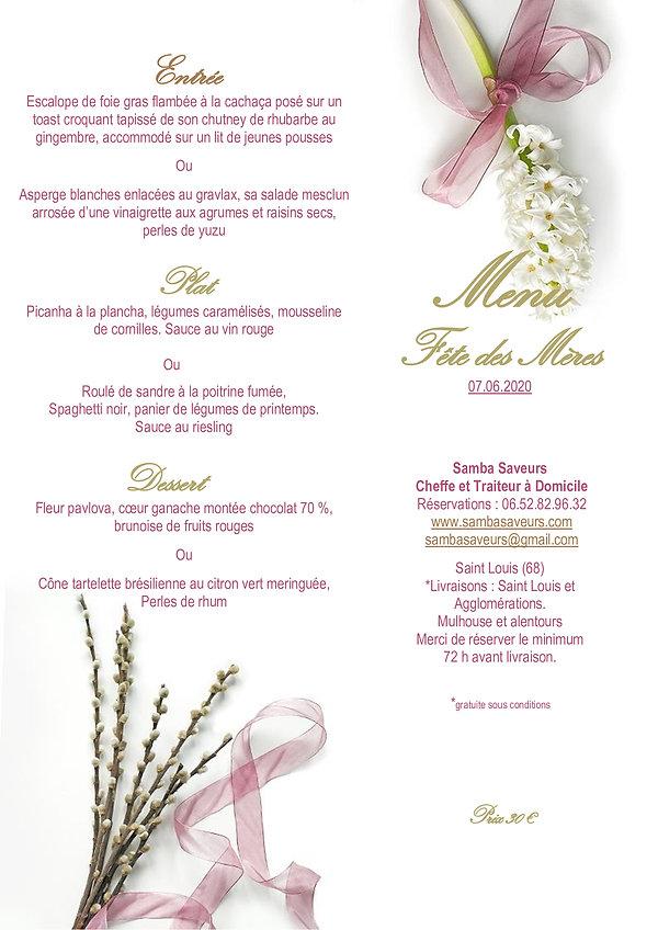 menu-fete-des-meres20 (2).jpg