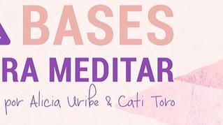 Bases para Meditar