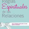 Reglas Espirituales de las Relaciones por Yehuda Berg