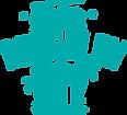 Logo bohobungalow