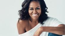 Mi Historia por Michelle Obama
