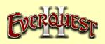 everquest_logo1.png