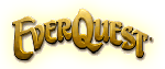 everquest_logo.png