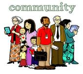 Community Stakeholders