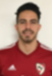Andres Navas