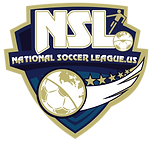 National Soccer League