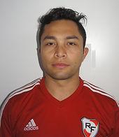 Cristian Penagos