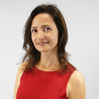 Adriana Barton