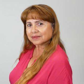 Gloria Gayton
