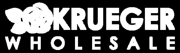 Krueger Wholesale