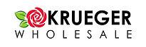 Krueger Wholesale Florist