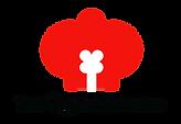 queens-logo-transparent.png