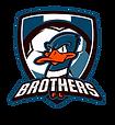 Florida Brothers