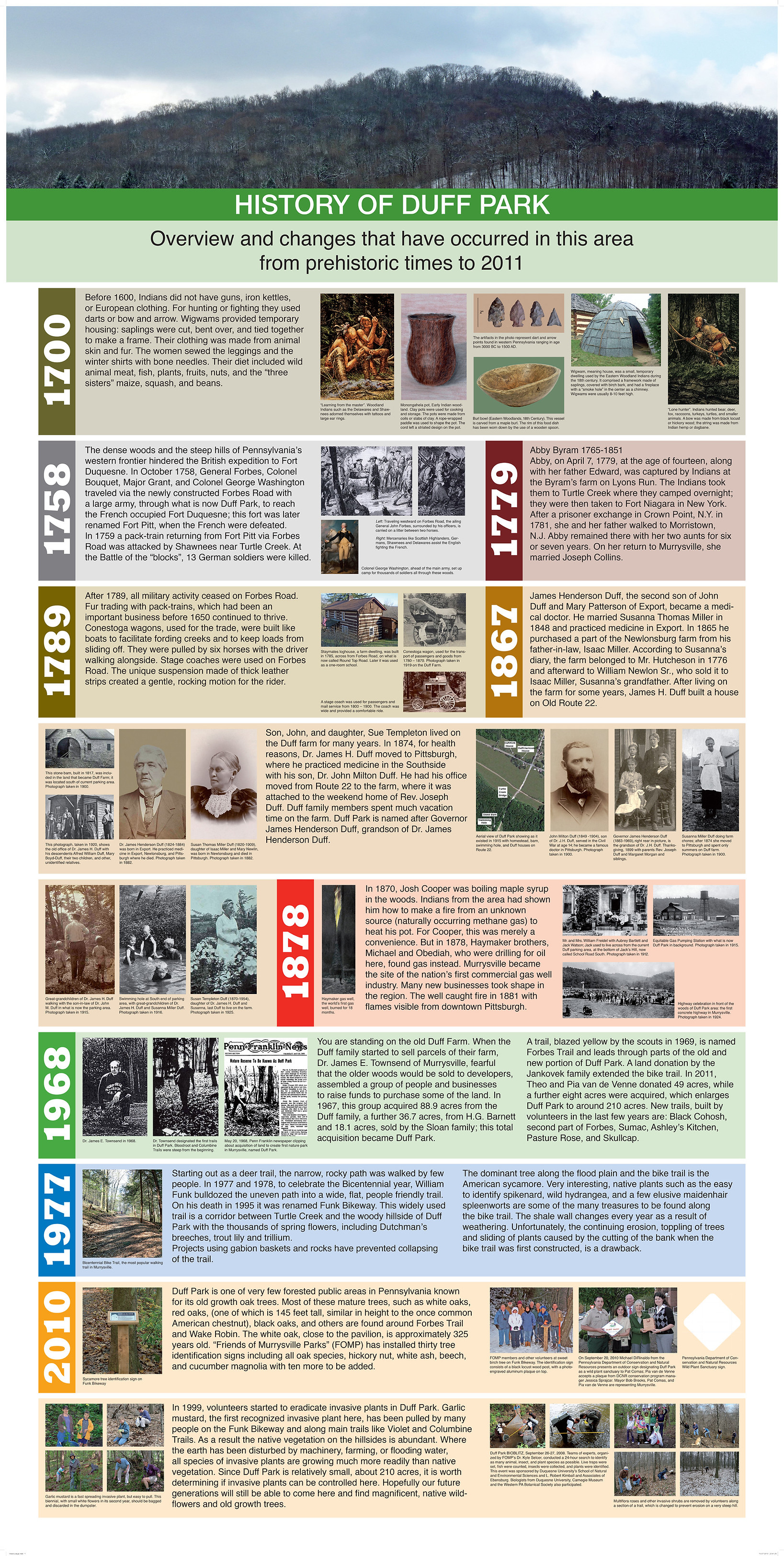 History100.jpg
