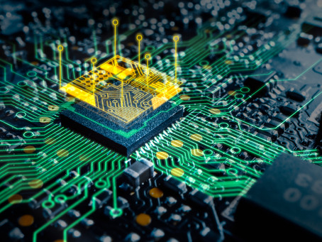 Single Event Effects - The Achilles heel of modern aerospace electronics