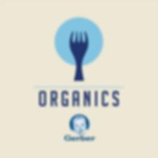 Gerber_Organics_Logo.png
