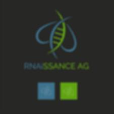 Rnaissance_Logo.png