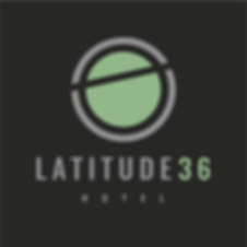 Latitude36_Logo.png