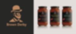 Brown_Derby_Branding.png