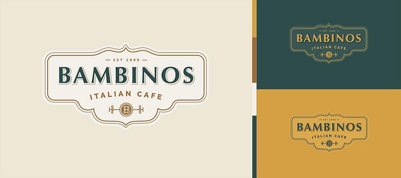 Bambinos_Logo.png
