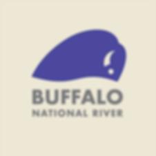 Buffalo_National_River_Logo.png