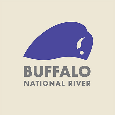 Buffalo_National_River_Logo.png