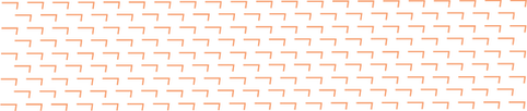 Glasses_Pattern2.png