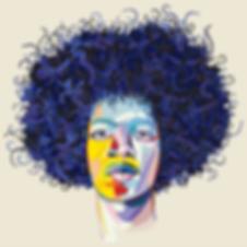 Jimi_Hendrix_Illustration.png
