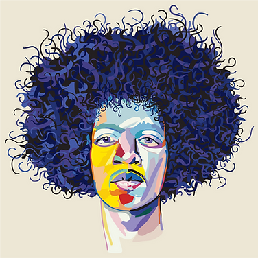 Jimi_Hendrix_Illustration.png