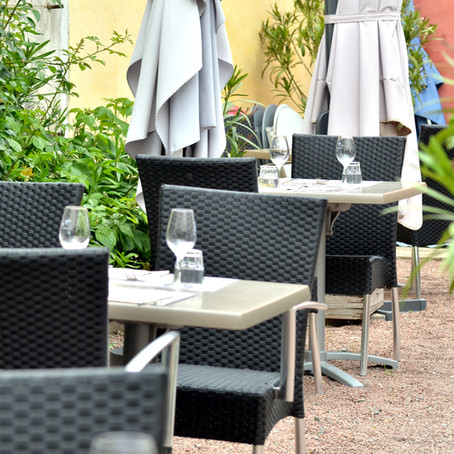 La Carte Bar à Vin et La Carte Restaurant disponible en ligne